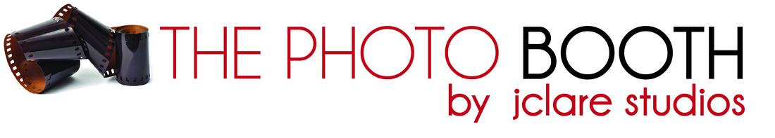 Jclare Photography Studios Blog