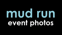 2019 ASUMH Mud Run - Photos Online 10/31/19