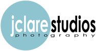 jclare photography studios