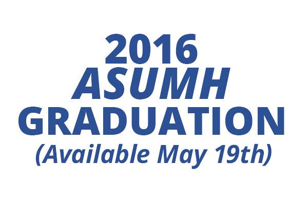 graduation2016-temp