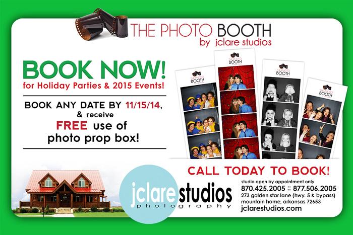 JCLARE330_Photobooth-eblast_f